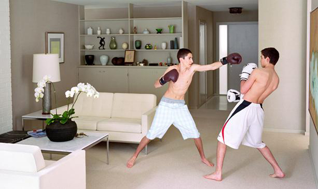Boxing_2011_By_Jeff_Wall-