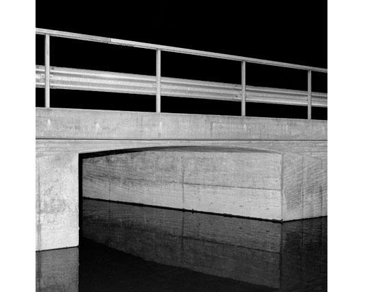 Marten Lange Photography