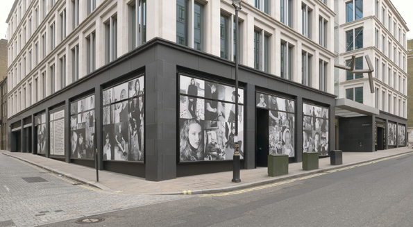 1302HAUS19MDIN_-_Savile_Row_exterior_20_year_window_vinyls_-_09_-_cs_-_A4