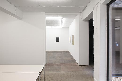 Sachin-Kaeley-Installation-9