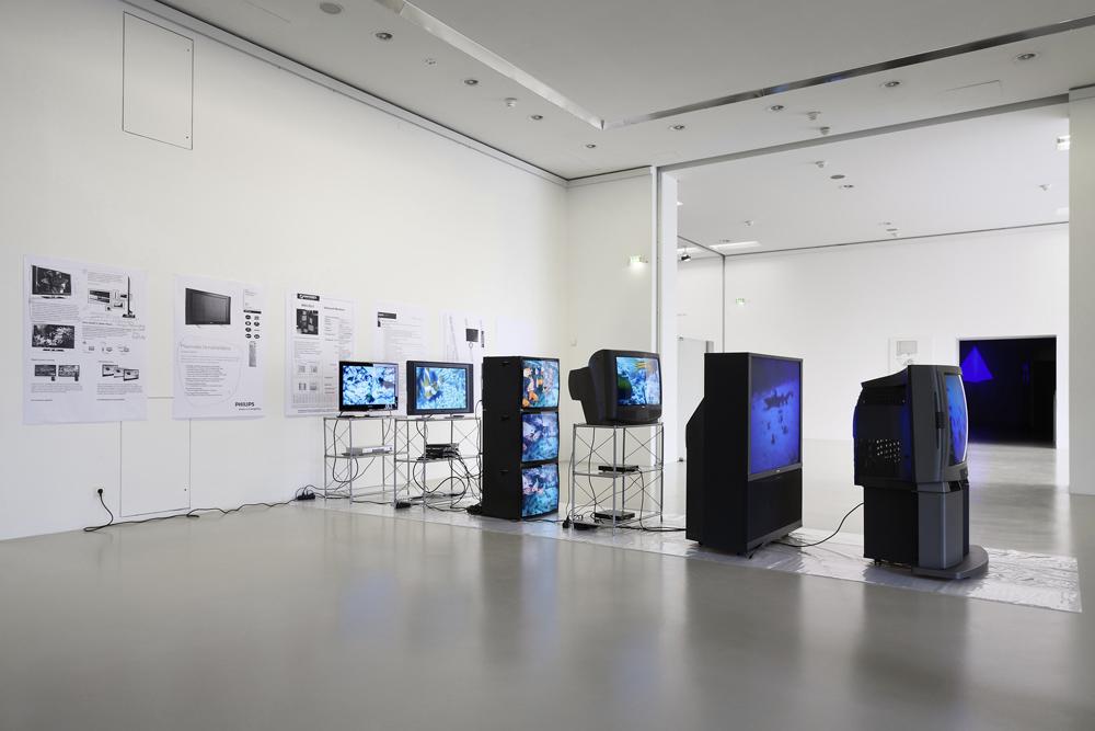 migzwei_installationsansicht_sprengel-museum_denny_-foto-raimund-zakowski