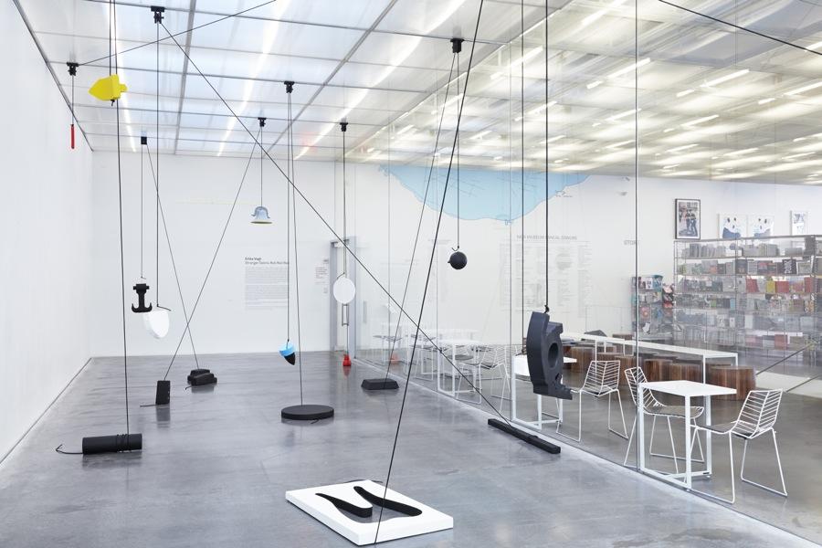 New Museum_2013_Benoit Pailley_Erika Vogt