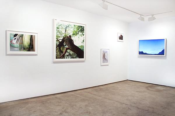 sascha_weidner_revolve_galeria_toni_tapies_barcelona_01