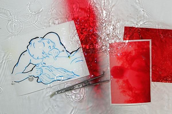 sascha_weidner_unveiled_acp_sydney_10