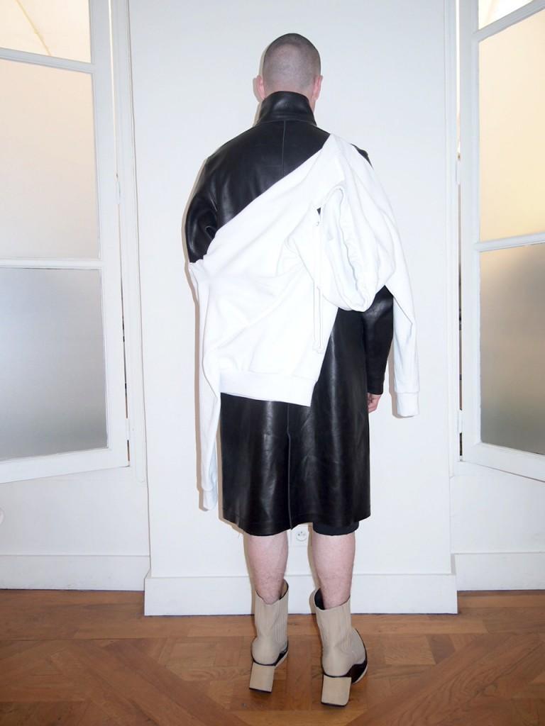 hood-by-air-menswear-spring-2017